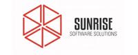 Sunrise Software Solutions (S3)