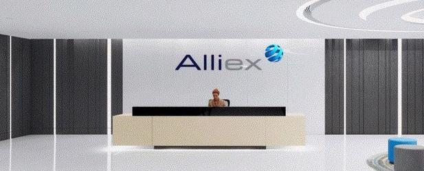 Alliex Vietnam-big-image