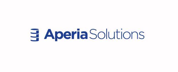 Aperia Solutions Vietnam-big-image