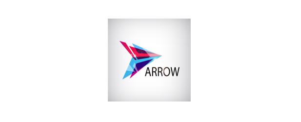 Arrow Ltd.-big-image