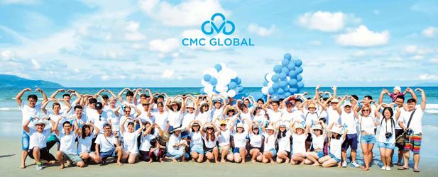 CMC Global-big-image