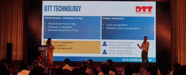DTT Technology Group-big-image