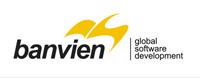 Ban Vien Co., Ltd