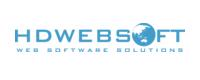 HDWebsoft Co., Ltd