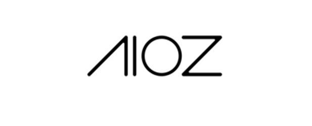 Back-end (NodeJS, Go) $1500 - $2500 at AIOZ in Mar 2019