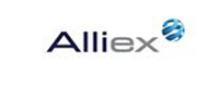 Alliex Vietnam