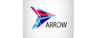 Arrow Ltd.