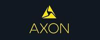 Axon Inc.