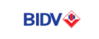 BIDV IT Center