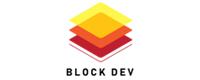 Block Dev