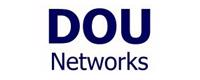 DOU Holdings Networks