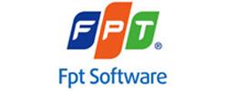 FPT Software HCM