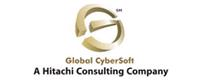 Global Cybersoft