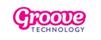Groove Technology