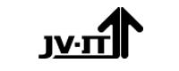 JV-IT