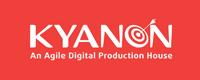 Kyanon Digital