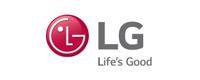 LG Vehicle Component Solutions Development Center Vietnam (LG VS DCV)