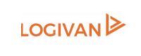 LOGIVAN Technologies