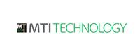 MTI Technology