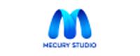 Mecury Studio Technology