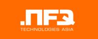 NFQ Asia (8Bit Rockstars)