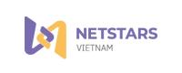 Netstars Vietnam