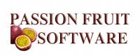 Passion Fruit Software