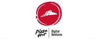 Pizza Hut Digital Ventures