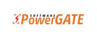 PowerGate Software