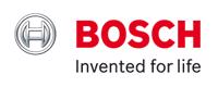 Robert Bosch Engineering
