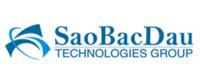 Sao Bac Dau Technologies Corporation