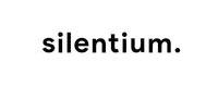 Silentium Vietnam