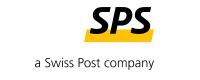 Swiss Post Solutions Vietnam