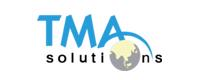 TMA Solutions