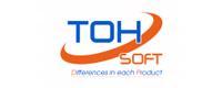 TOHSoft