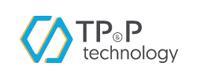 TP&P Technology