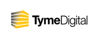 TYME Digital