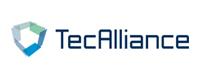 TecAlliance Vietnam