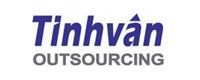 Tinhvan Outsourcing HCM