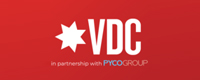 VDC in partnership with PYCOGROUP