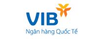 VIB - Vietnam International Bank