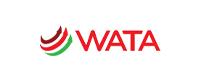 Wata Solutions