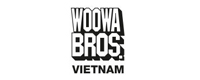 Woowa Brothers