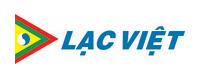 Lac Viet Corporation
