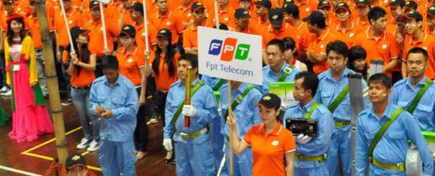 FPT Telecom-big-image