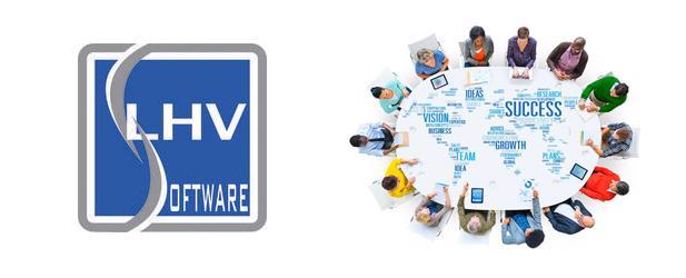 LHV Software-big-image