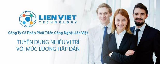 Lien Viet Tech-big-image