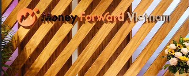 Money Forward Vietnam-big-image