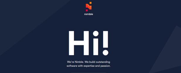 Nimble-big-image
