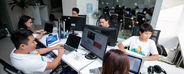 Offspring Digital Vietnam-big-image